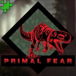 Steam Workshop :: Primal Fear