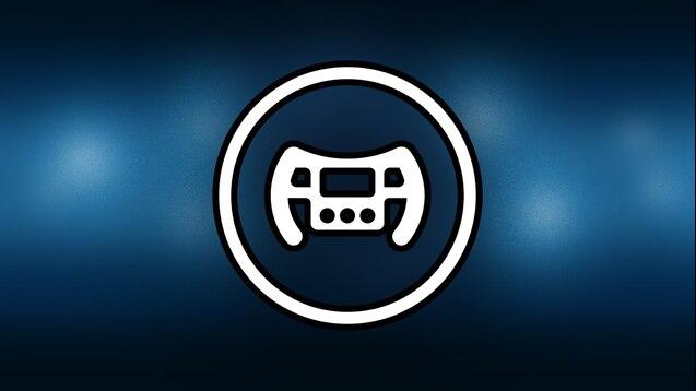 Steam Workshop :: Xbox 360 Speed Wheel F1