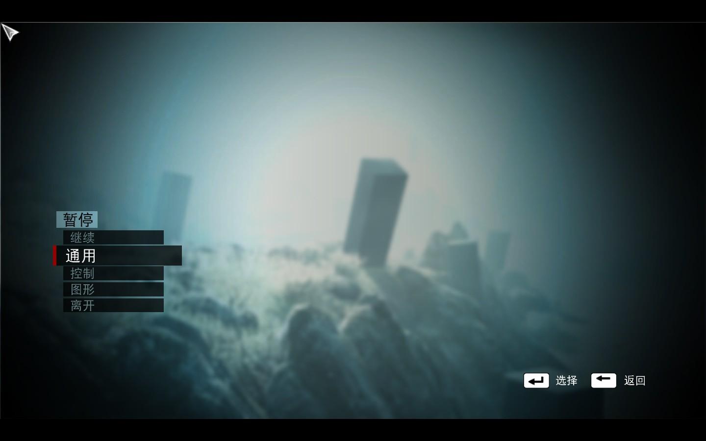 Steam Workshop :: lalalala