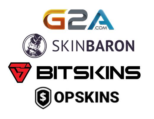 Steam Community :: :: BITSKINS