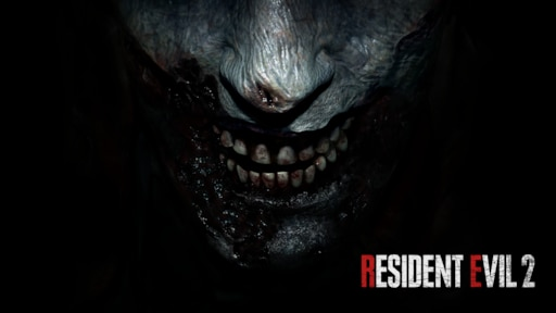 Steam Community :: Guide :: RESIDENT EVIL 2 REMAKE CODES