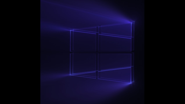Windows 10 Animated Wallpaper