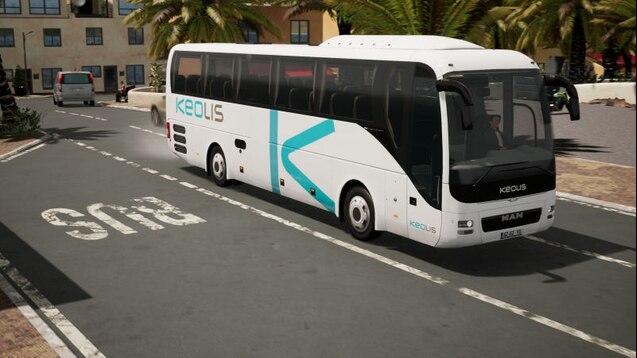fernbus coach simulator download 2018