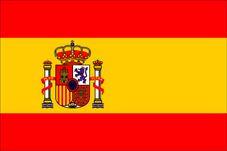 Español - Traducción 100% (NohTrim)