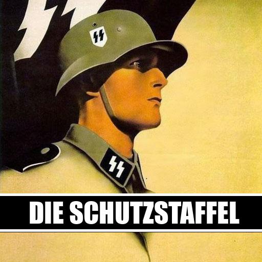 Die Schutzstaffel