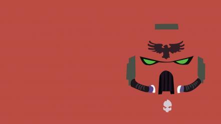 Steam Workshop Higgle Biggle - mantis roblox marvel universe wikia fandom