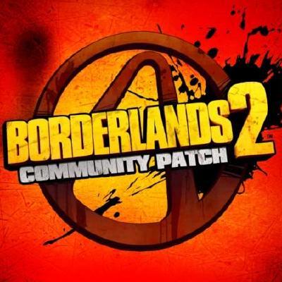 Steam Community :: Guide :: How to prepare borderlands 2 for modding
