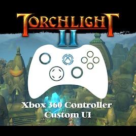 Steam Workshop :: Xbox Controller Custom UI (v 45)