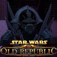 Steam Workshop :: [MGC] SWTOR RP