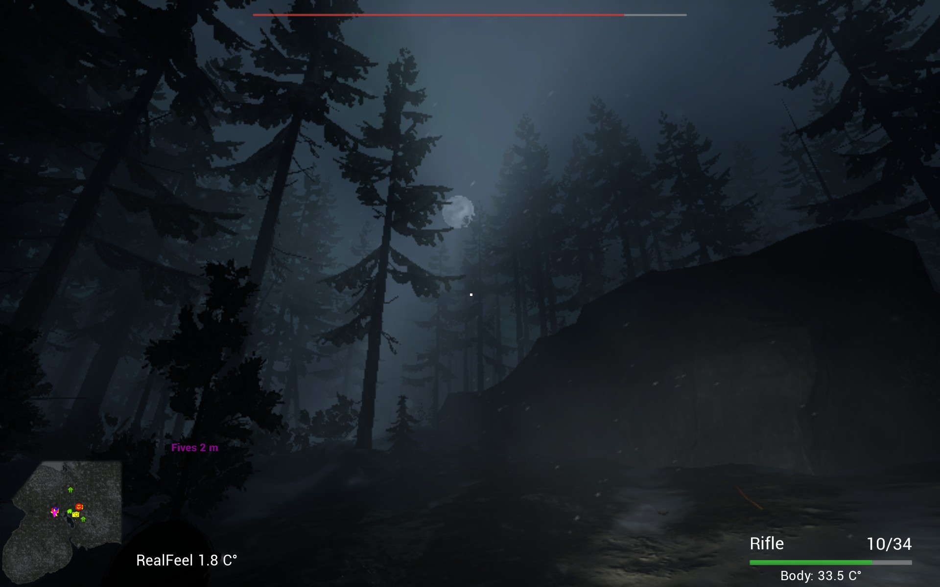 Steam Community :: Guide :: BIGFOOT 2 0 - Comprehensive