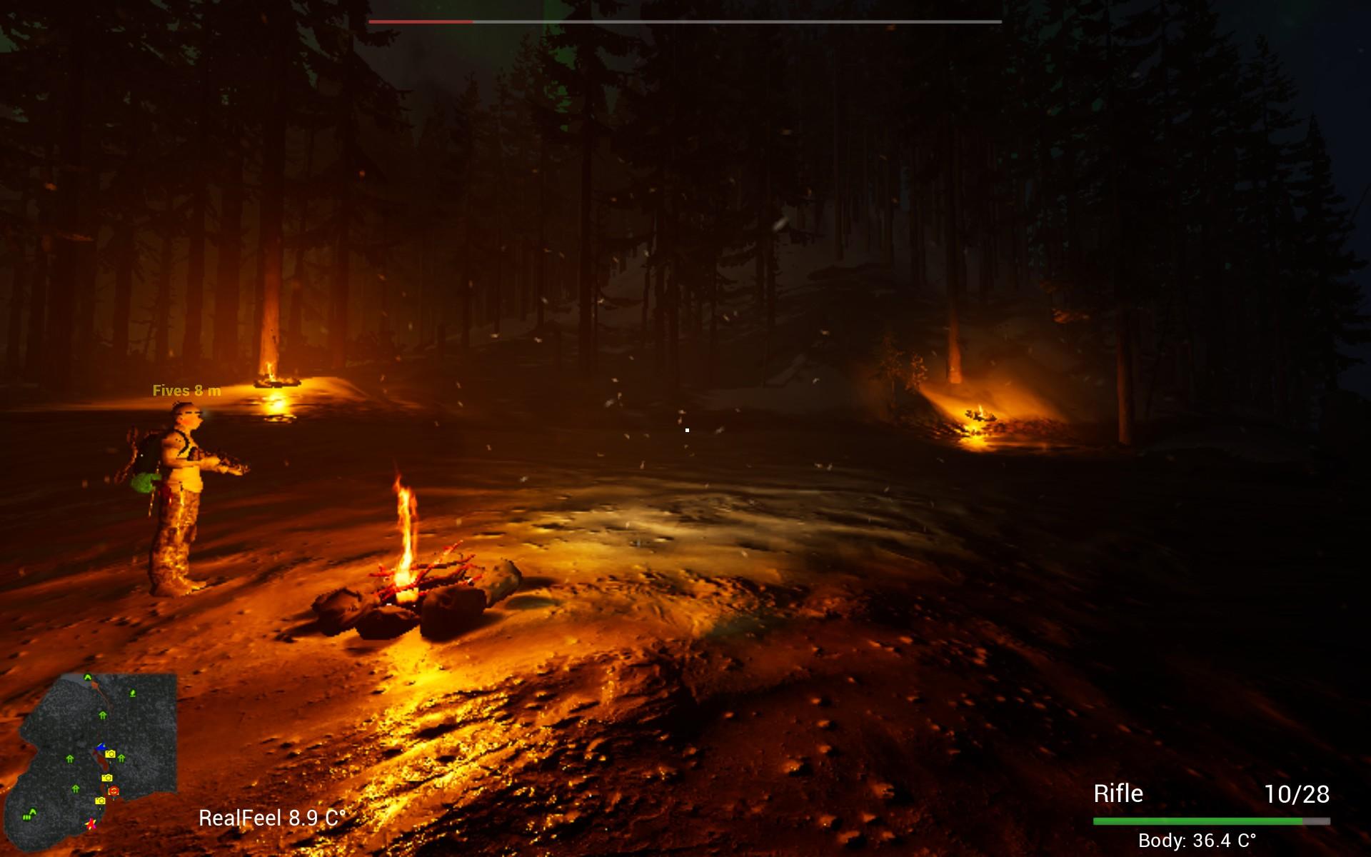 Steam Community :: Guide :: BIGFOOT 2 0 - Comprehensive