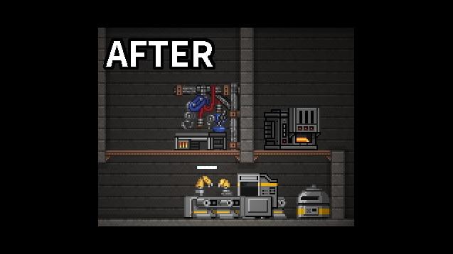 Steam Workshop :: Compact Stations (Frackin' Universe)