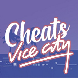 Steam Community :: Guide :: Cheat codes for GTA: Vice City