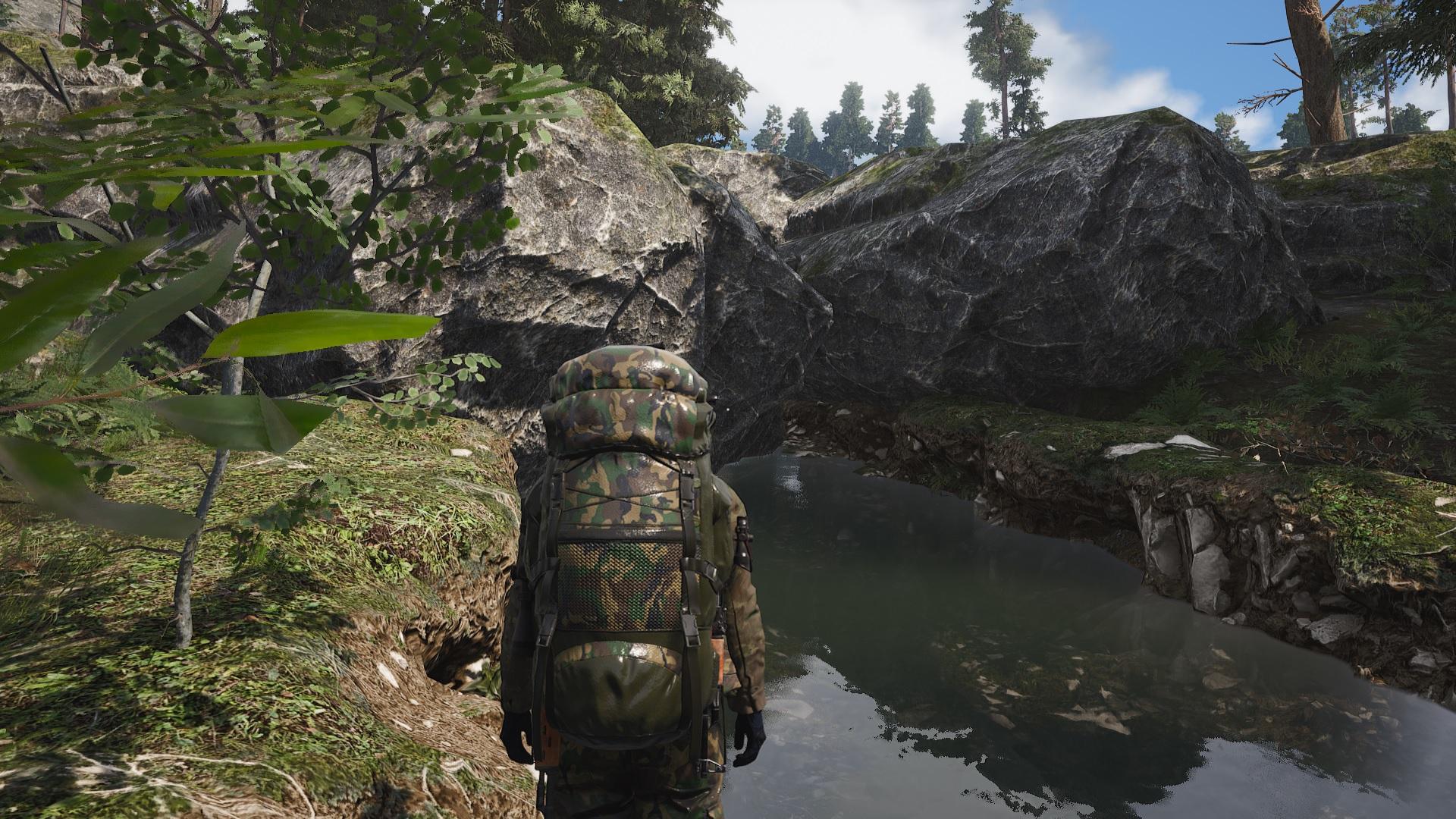 Scum Karte.Steam Community Guide Scum All 30 Cave Locations