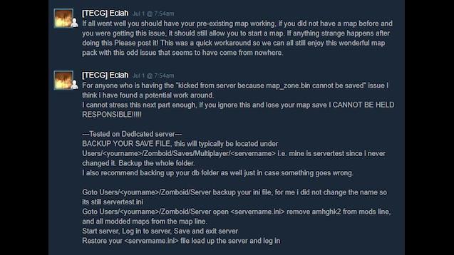 Steam Workshop Aiz Enhanced 2