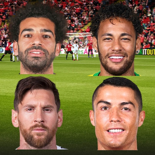 Steam Community Guide How To Get Real Player Faces In Fm19