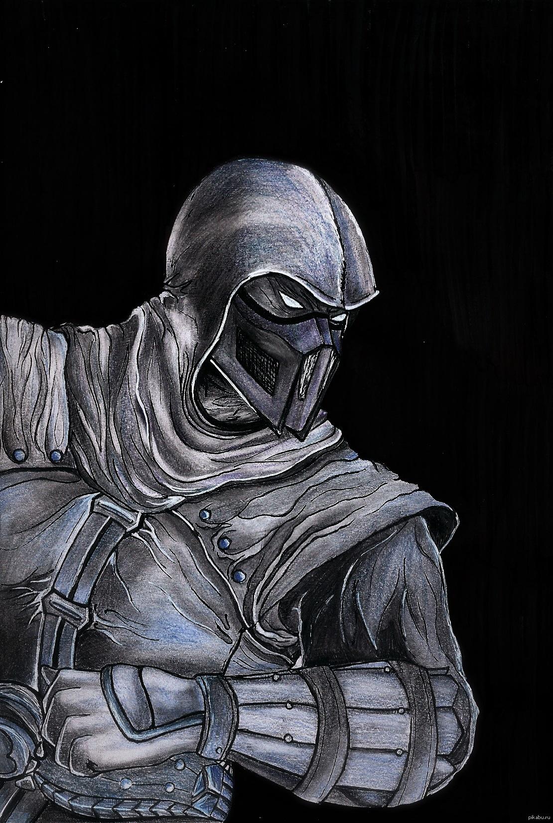 FB4 DC Super heroes HUNTER ZOLOMON BLACK FLASH ZOOM Earth 2 figure US Seller