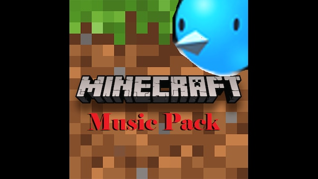 Steam Workshop :: Music Pack: Minecraft Soundtrack Music Pack