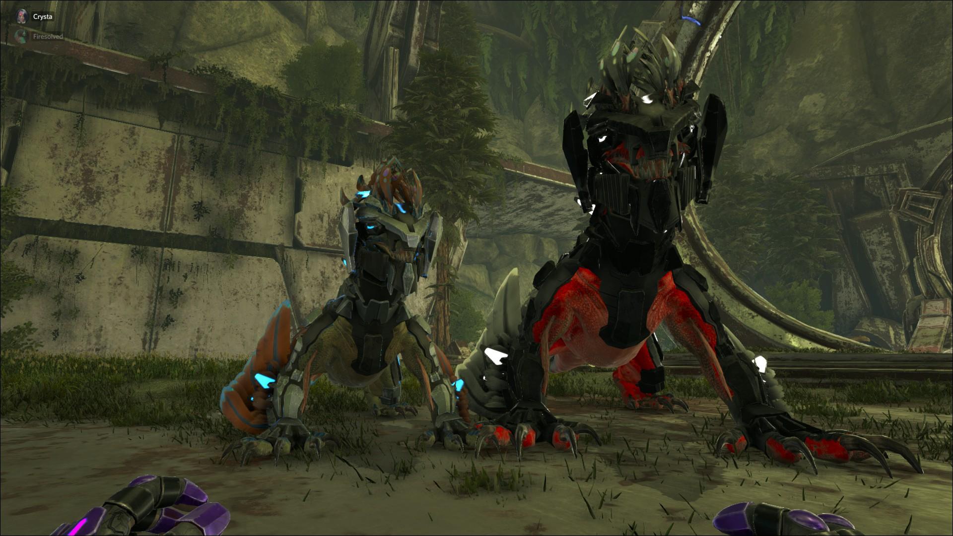 Steam Workshop :: Pebble Drakes