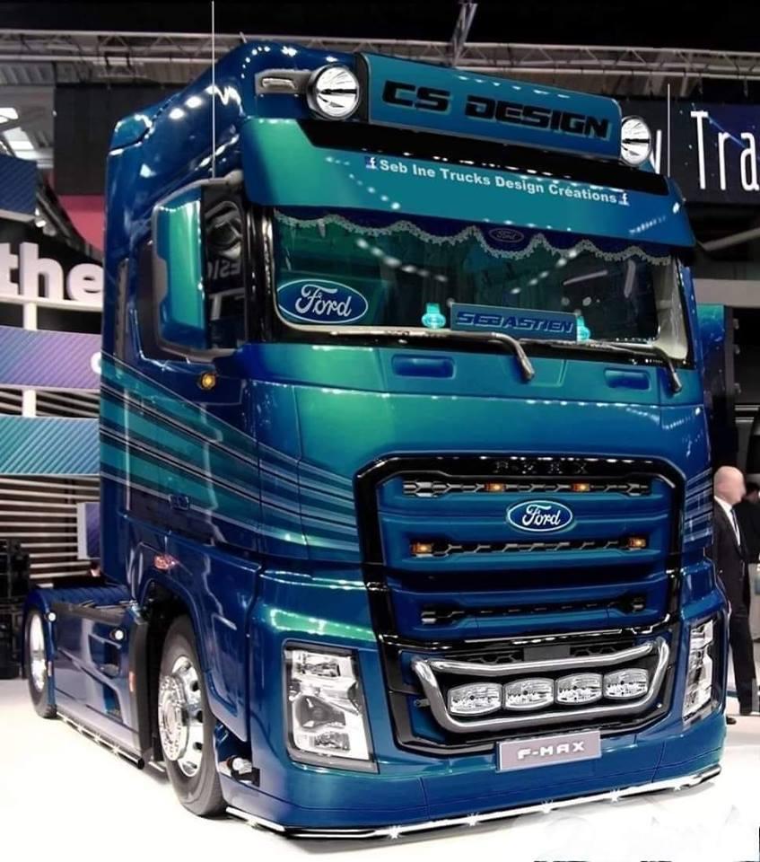 Steam Workshop Trucks By Justtdp
