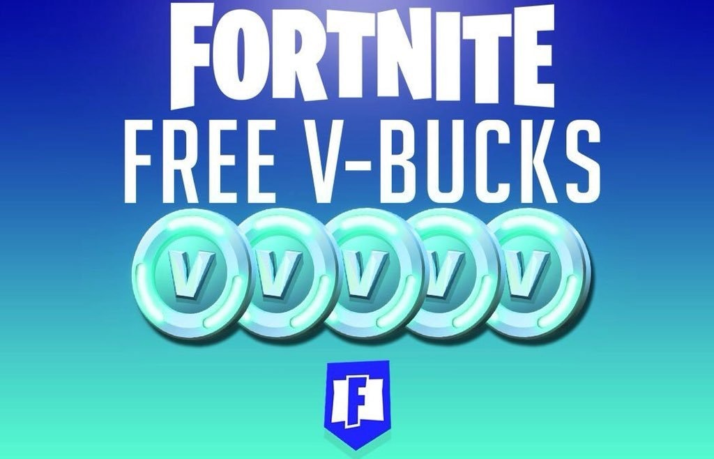 Fortnite Account Generator Free 2019 | Fortnite Free Logo Maker