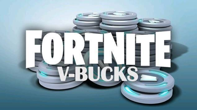 Steam Topluluğu :: :: Free v bucks generator no Human