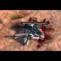 Steam Workshop :: Kenshi mods