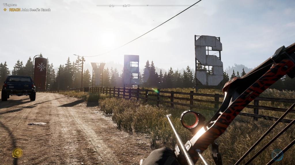 Steam Community Screenshot Y E S