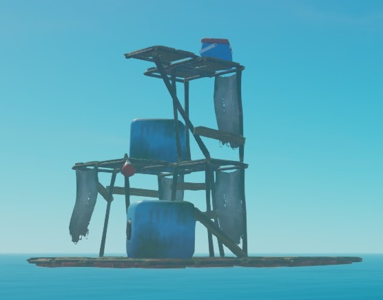 Steam Community :: Guide :: Raft - Complete Guide