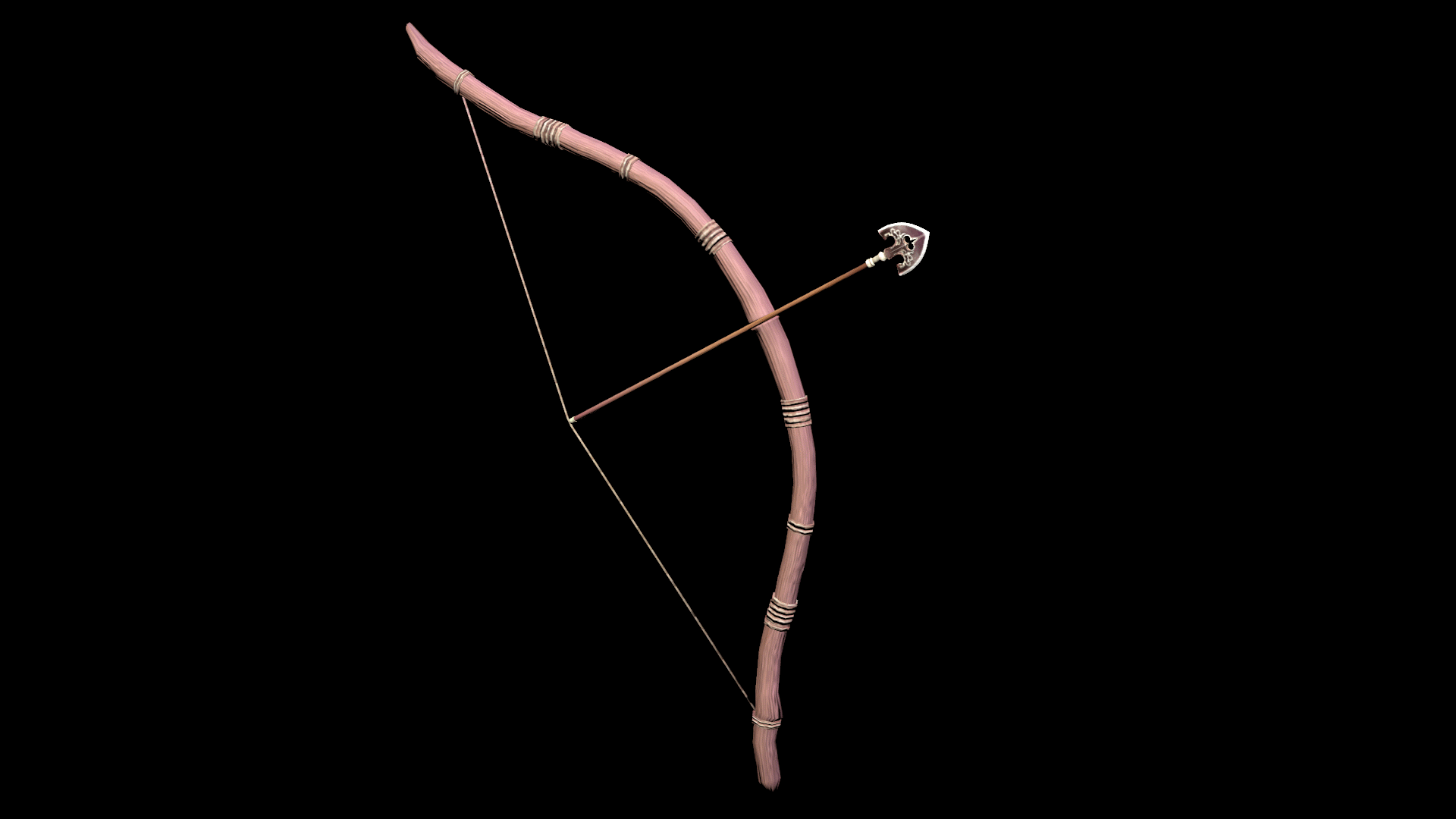 Steam Workshop Bow And Arrow Jojo S Bizarre Adventure Browse and download hd jojo png images with transparent background for free. steam workshop bow and arrow jojo s