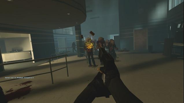 Steam Workshop :: NPC Camera 2
