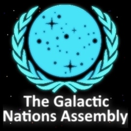 Steam Workshop :: Galactic Nations Assembly