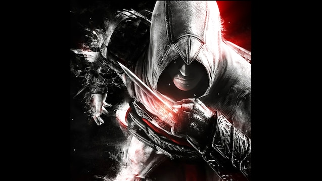 Steam Workshop Assassin S Creed Hd Wallpaper