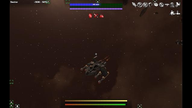 Steam Workshop :: Pyro - Descent 1 and Descent 2