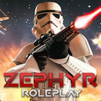 Steam Workshop :: Zephyr Imperial Roleplay   Content Pack  