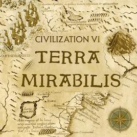 Steam Workshop :: Terra Mirabilis