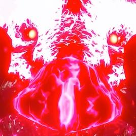Steam Community Dark Beast Ganon Background 4 Breath Of