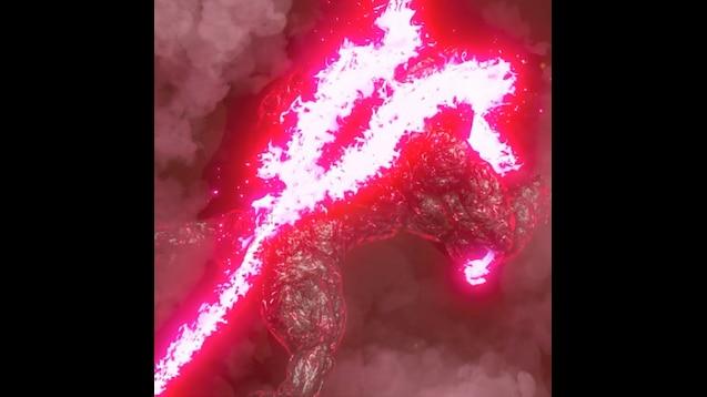 Steam Workshop Dark Beast Ganon Background 3 Breath Of