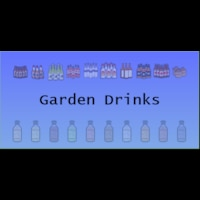 Steam Workshop :: Vegetable Garden Project