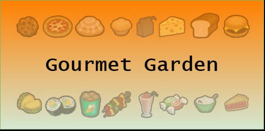 Steam Community :: VGP Garden Gourmet :: Comments