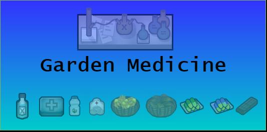 Steam Community :: VGP Garden Medicine :: Comments