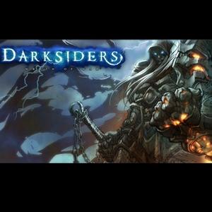 Steam Workshop Darksiders Wallpaper War V2 1920x1080