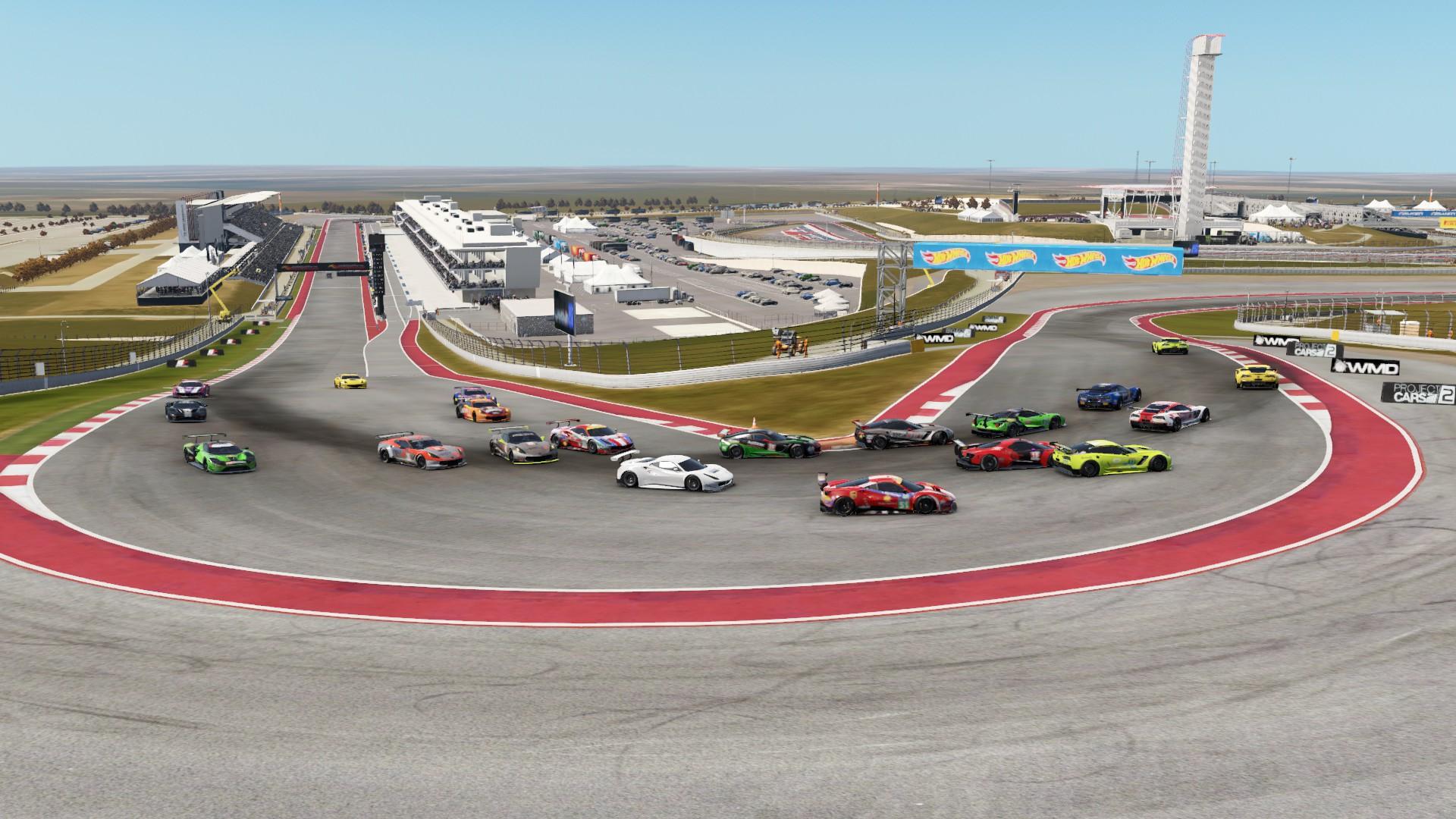 SGPC2 - Carrera 1 - Categoría GTE - Circuit Of The Américas - 20 de Septiembre 22:00h E8E7DEBBE070B1441D77BA43F1EBA09B9EB690F8