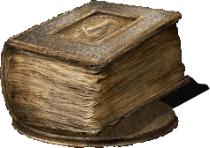 Steam Community :: Guide :: DARK SOULS III - All Tomes & Scrolls