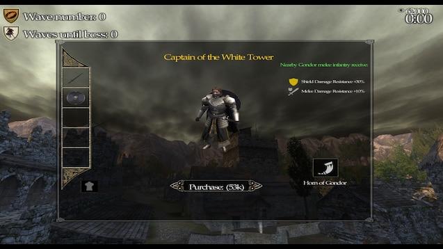 Steam Workshop :: Full Invasion Osiris