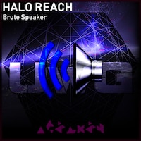 Steam Workshop :: (UnionWarGaming) Halo: VERSUS [Serveur Combat]