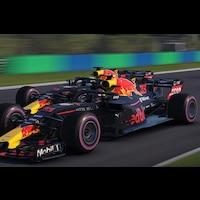 Steam Community :: F1 2018
