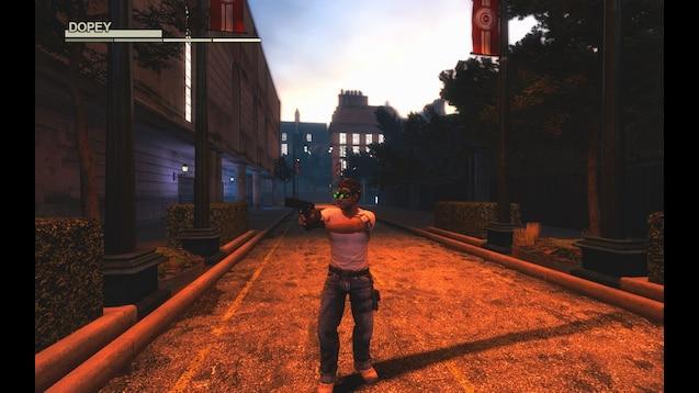 Steam Workshop :: ASTW2 - GTA V Weapons DLC Pack [DISCONTINUED]