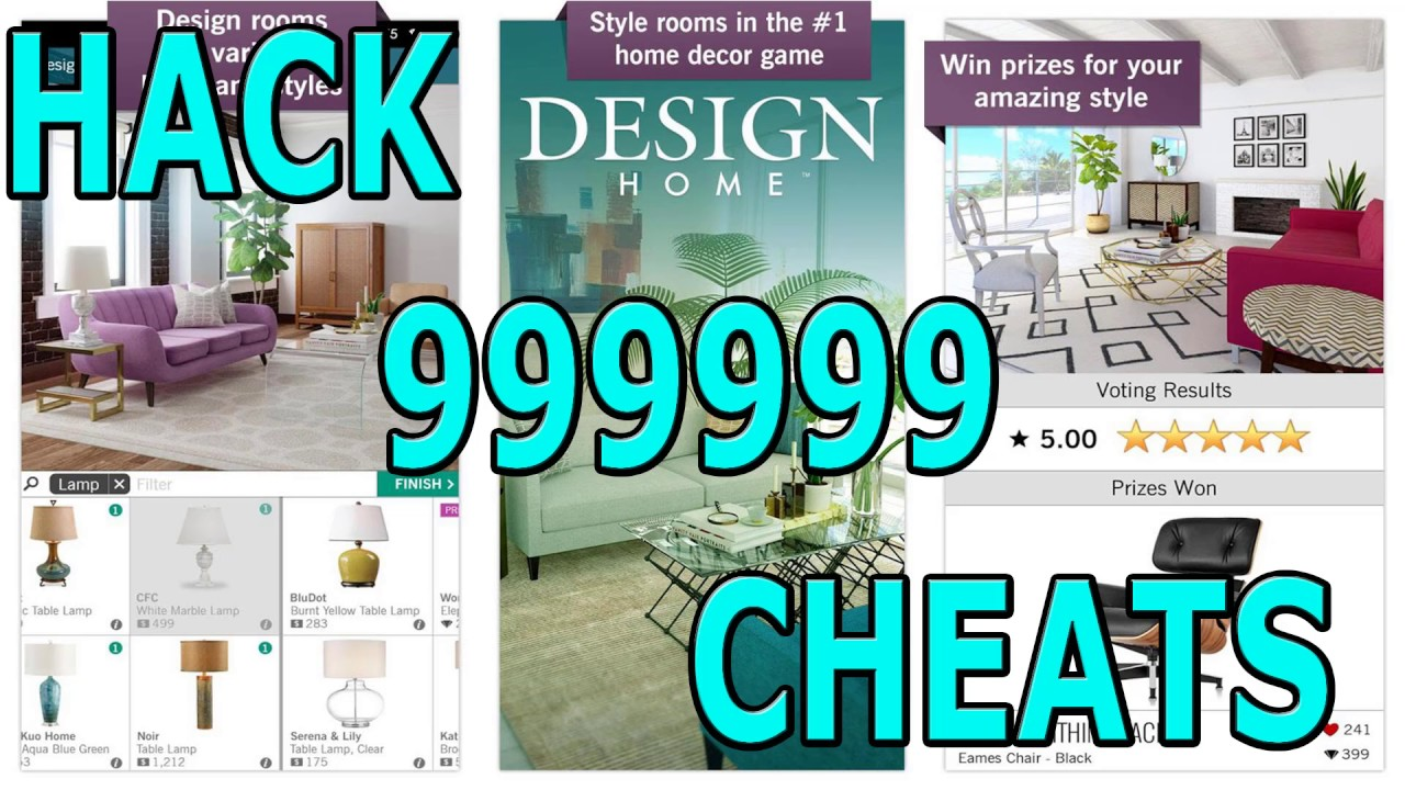 Home design makeover 135g cheat mod apk game quotes