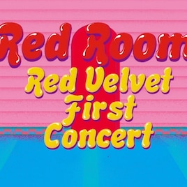 Steam Workshop :: RED VELVET 레드벨벳Red Room VCR 01